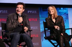 Jason Bateman Jodie Foster Netflix