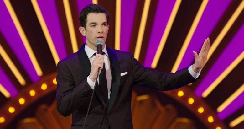 Image result for john mulaney specials