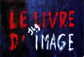 image book godard
