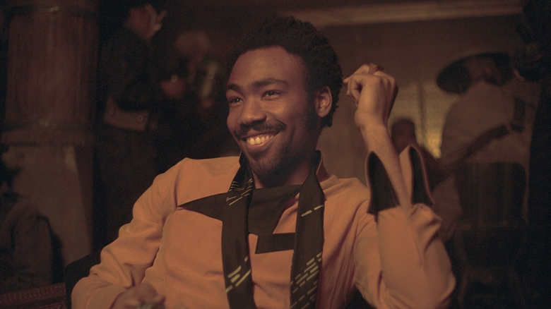 [Image: lando-featured-020718.jpg?w=780]