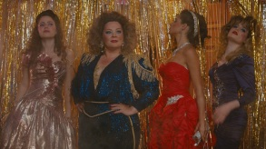 Life of the Party Melissa McCarthy