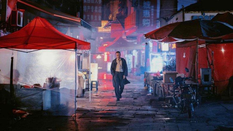 35 Directors Pick Their Favorite Movies of 2019