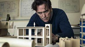 "Matt Dillon in Lars von Trier's ""The House That Jack Built"""