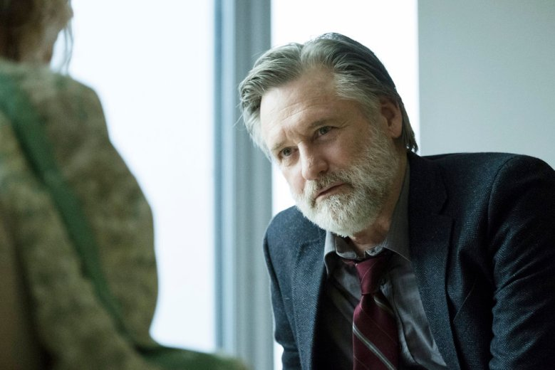 The Sinner Season 2 Photos and Casting Tracy Letts | IndieWire