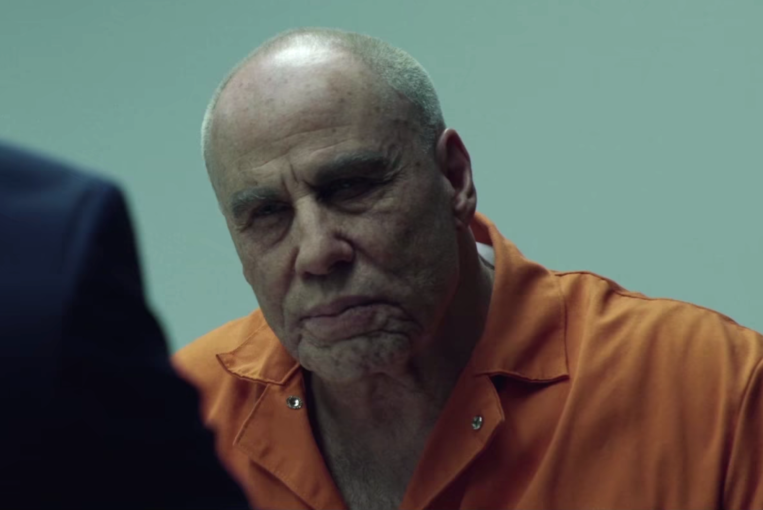 John Travolta's 'Gotti' looks like your next must-watch gangster film
