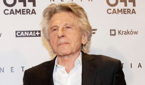 Roman Polanski Sues the Academy to Be Reinstated as Member