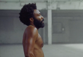 """""""This Is America"""""""