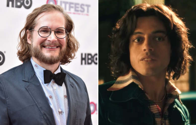 Bryan Fuller Slams Bohemian Rhapsody For Ignoring Sexuality And