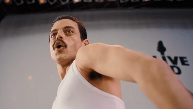 'Bohemian Rhapsody': Rami Malek's Best Freddie