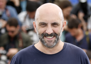 Gaspar Noé Loved 'Roma' and 'First Reformed' but Won't Watch the Oscars