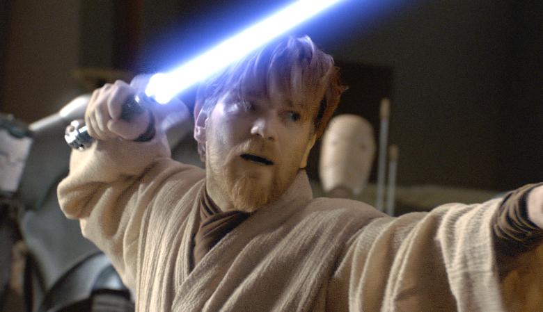 Obi-Wan Kenobi 'Star Wars' Spinoff Film Rumored to Be 'New Hope' Prequel, Not An Origin Story — Report