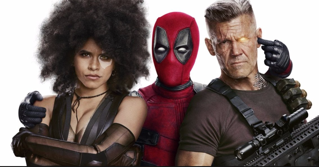 Force director loved that Deadpool 2 scene, confirms main team for spinoff