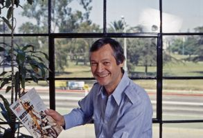 Roger Corman. Los Angeles 1978Various - 1970s