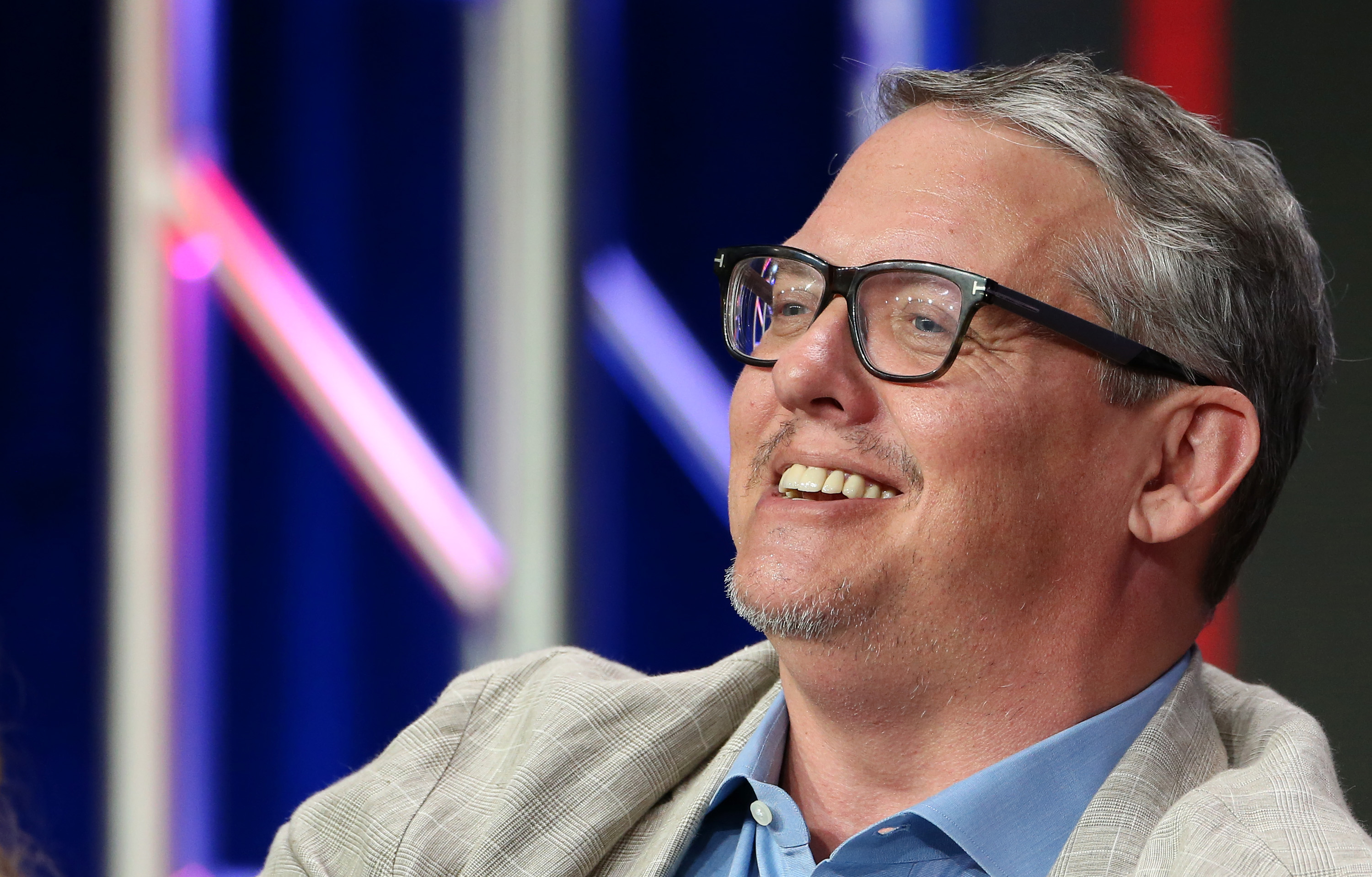 Adam McKay Leaves Funny or Die, Calls One of Its Skits 'The Most Disgusting Thing I've Ever Seen'