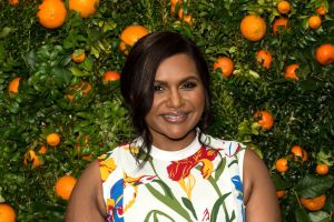 Mindy Kaling Reveals Why She Turned Down 'Dream Job' at 'SNL' for 'The Office'
