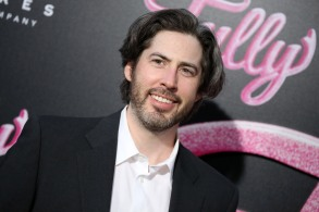 Jason Reitman'Tully' Film Premiere, Los Angeles, USA - 18 Apr 2018