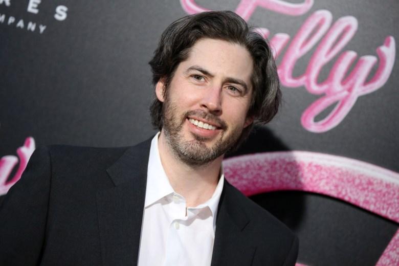 Jason Reitman'Tully' Film Premiere, Los Angeles, USA - 18 Apr 2018