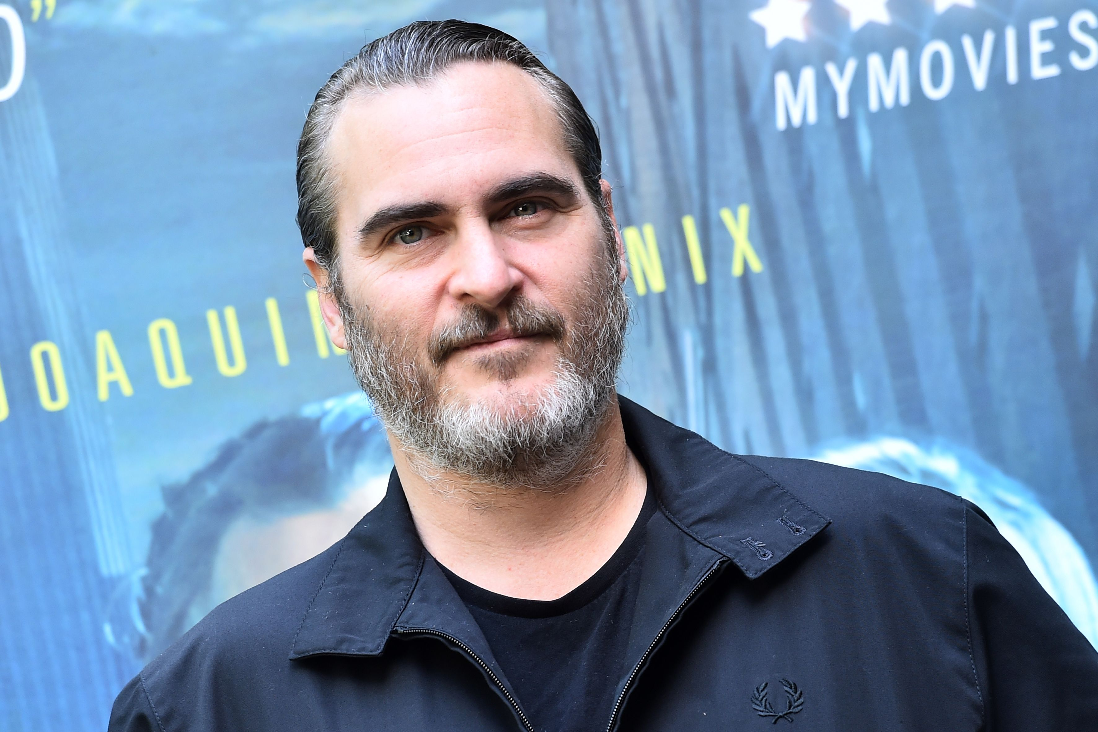 Joaquin Phoenix on Playing the Joker and Facing Big Expectations ...