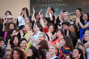 Cannes 2019 Announces Full Selection Committee, Including Four Prominent Women