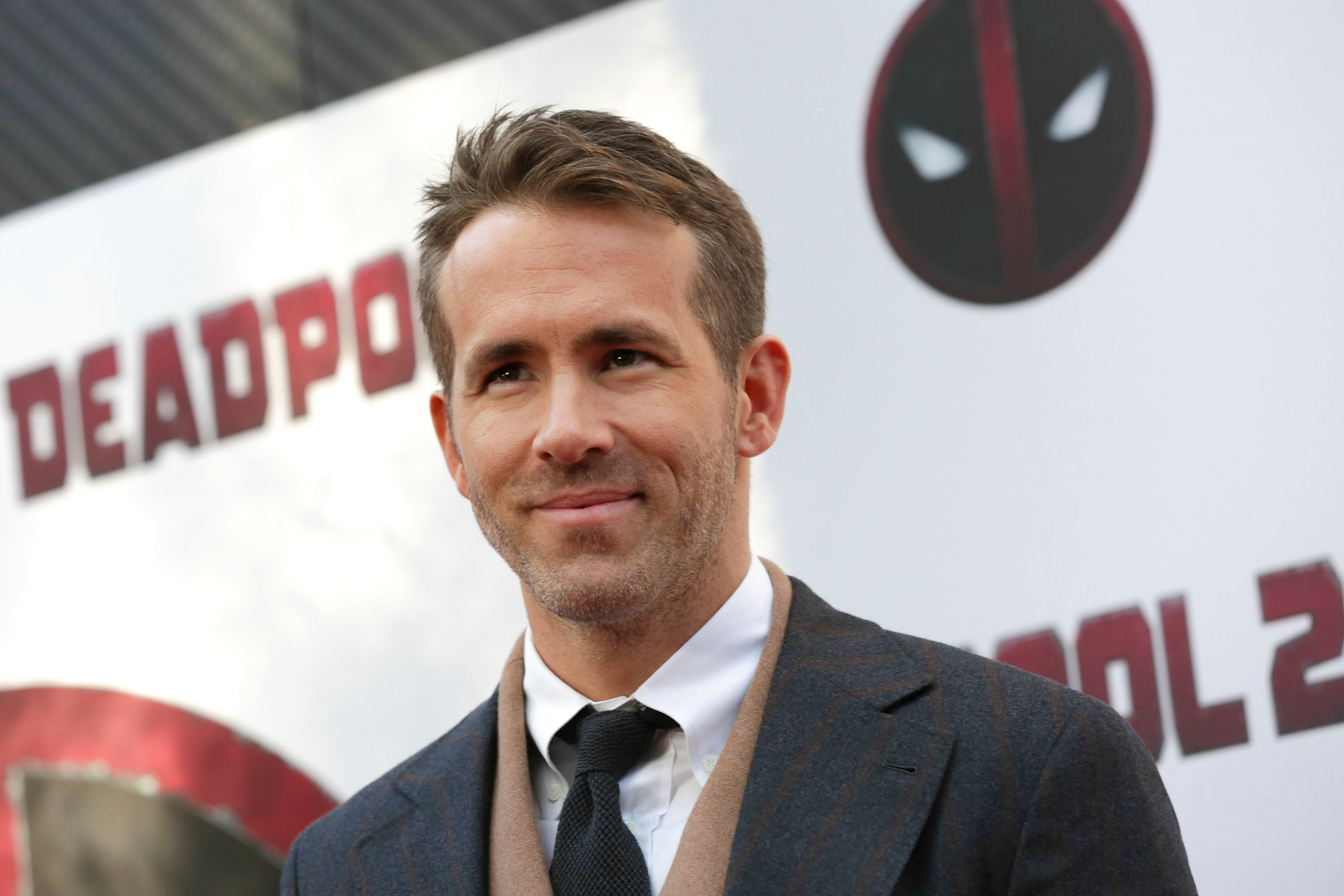 Six Underground: Ryan Reynolds and Michael Bay join hands for Netflix venture