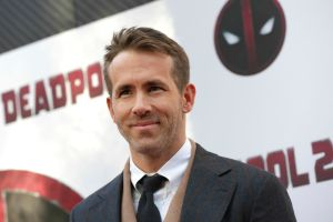 'Dragon's Lair': Ryan Reynolds in Talks to Star in Netflix's Video Game Adaptation
