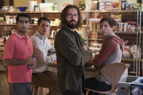 Silicon Valley Season 5 Pied Piper