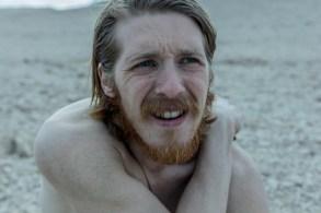 Adam Nagaitis as Cornelius Hickey - The Terror _ Season 1, Episode 7 - Photo Credit: Aidan Monaghan/AMC
