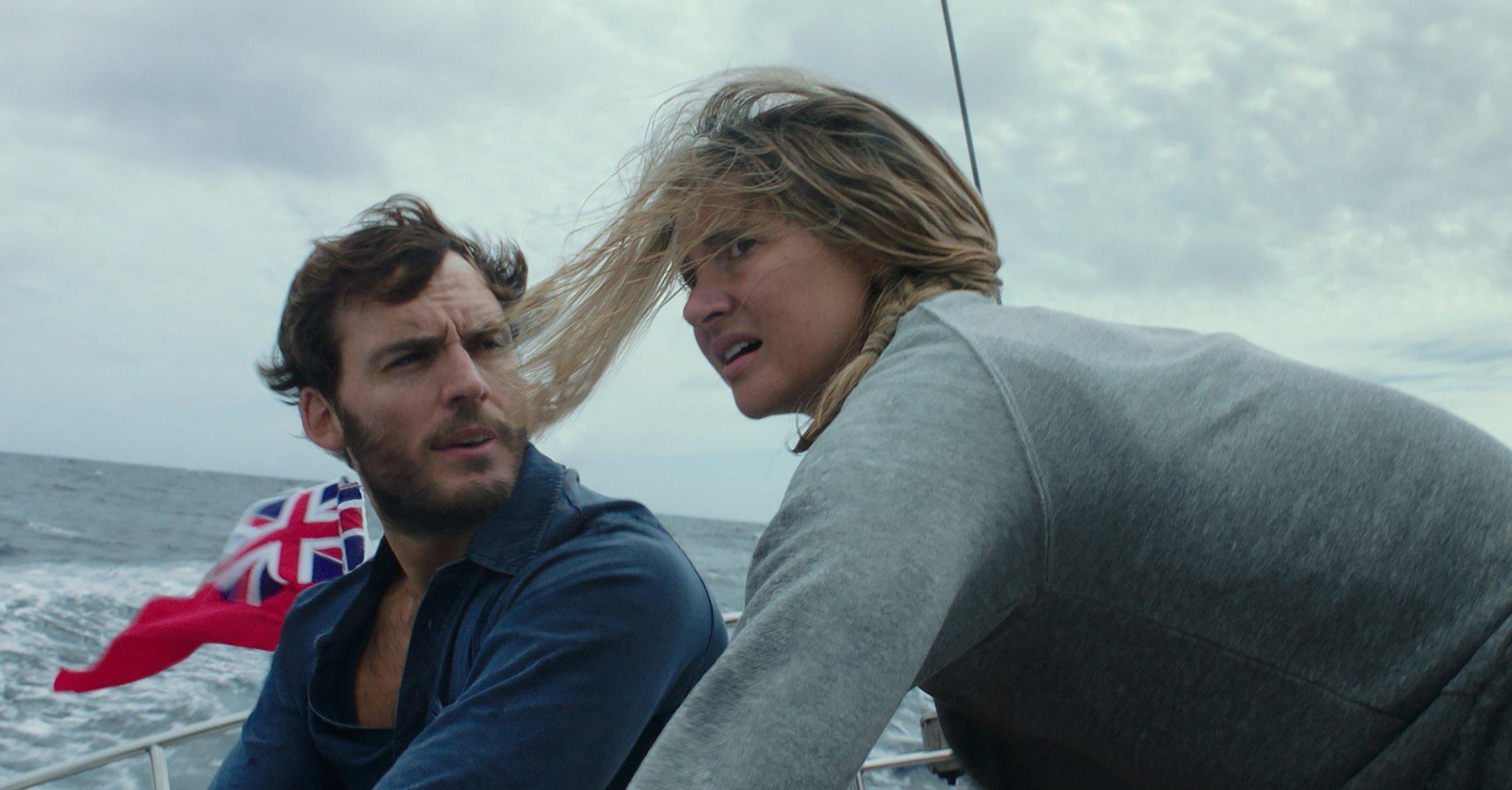The 11 Best Movie Plot Twists — IndieWire Critics Survey