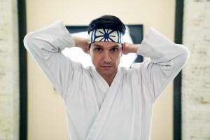 'Cobra Kai' Season 3: Daniel LaRusso Will Return to Okinawa