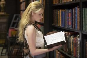 Westworld Season 2 Episode 10 finale Evan Rachel Wood