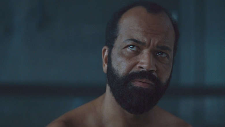 Westworld Season 2 Episode 10 finale Jeffrey Wright