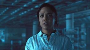 Westworld Season 2 Episode 10 finale Tessa Thompson