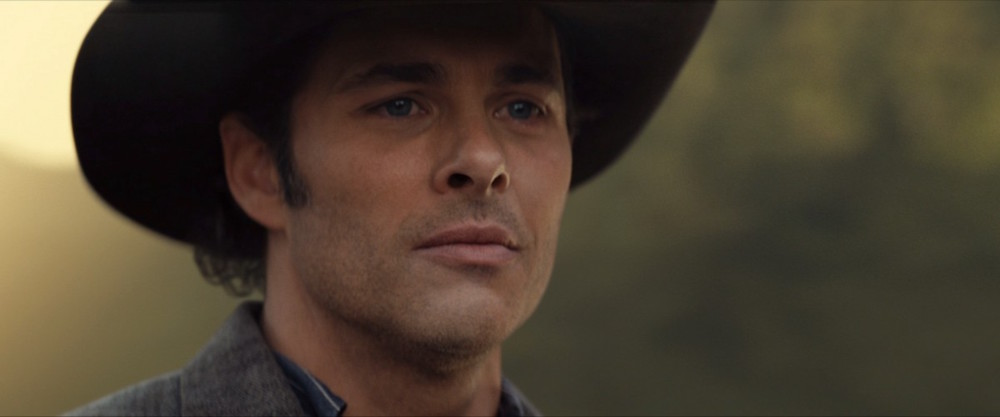 Westworld Season 2 Episode 10 finale James Marsden