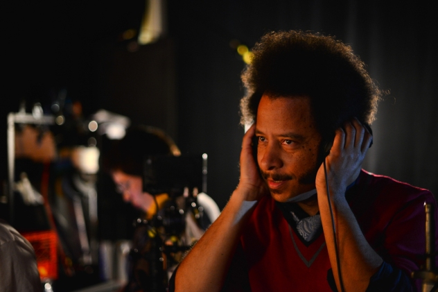 boots riley sorry to bother you