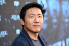Hiro Murai'Atlanta' TV show FYC event, Arrivals, Los Angeles, USA - 08 Jun 2018