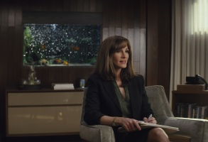 Homecoming Season 1 Julia Roberts