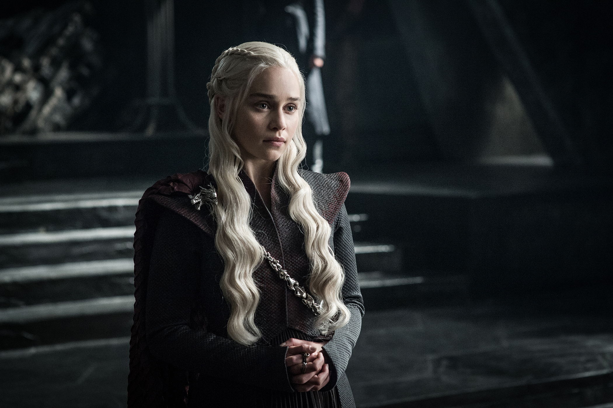Game of Thrones spin-off confirmed, George RR Martin reveals gory details