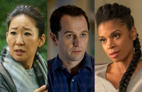 Emmy Voting 2018 - Dream Ballot Sandra Oh Killing Eve Matthew Rhys The Americans Susan Kelechi Watson This Is Us