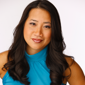 Hanh Nguyen Writer Indiewire