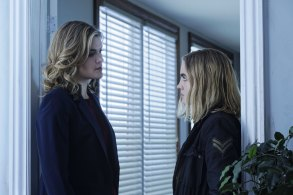 IMPULSE Missi Pyle Maddie Hasson