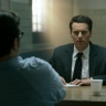 David Fincher Says 'Mindhunter' Is Probably Dead: Big Budget, Low Viewers, and Exhaustion