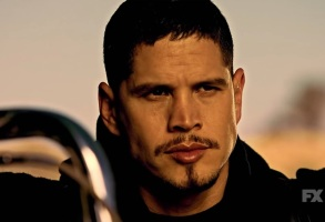 Mayans MC - Season 1 FX