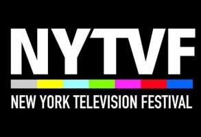 New York Television Festival logo