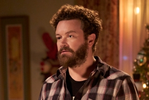 The Ranch Season 2 Danny Masterson
