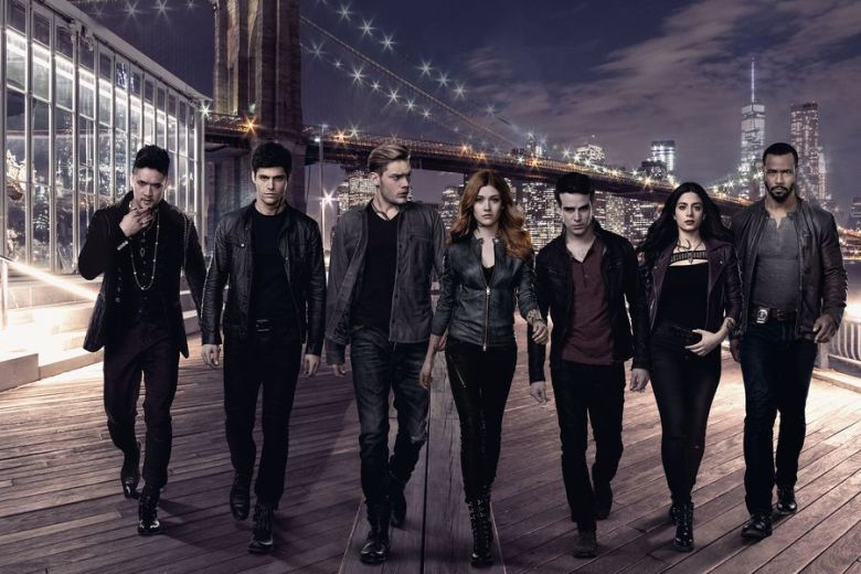SHADOWHUNTERS_GROUPr6FINAL