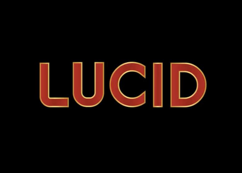 Lucid blind director Adam Morse