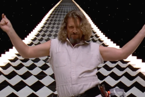 Classic VOD Charts: 'The Ten Commandments' and 'The Big Lebowski' Among Top Films