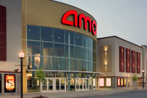 AMC Is Still In the Theater Business, But VOD Is a Funny Way of Showing It