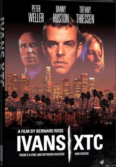 «Ivan's xtc.» (2002)