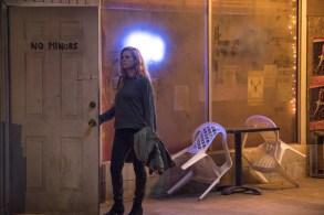 Sharp Objects Trailer Amy Adams